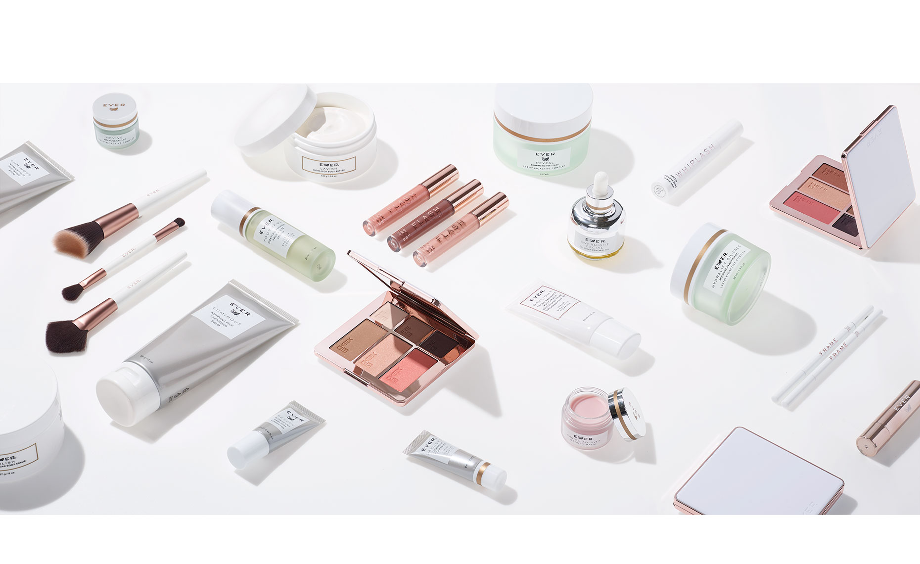 180215_Ever_Makeup_skincare_grid_Soft_Light_Heli_